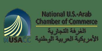 National U.S.-Arab Chamber of Commerce