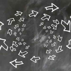 Logística Reversa: roteiro de escolhas  para a sustentabilidade