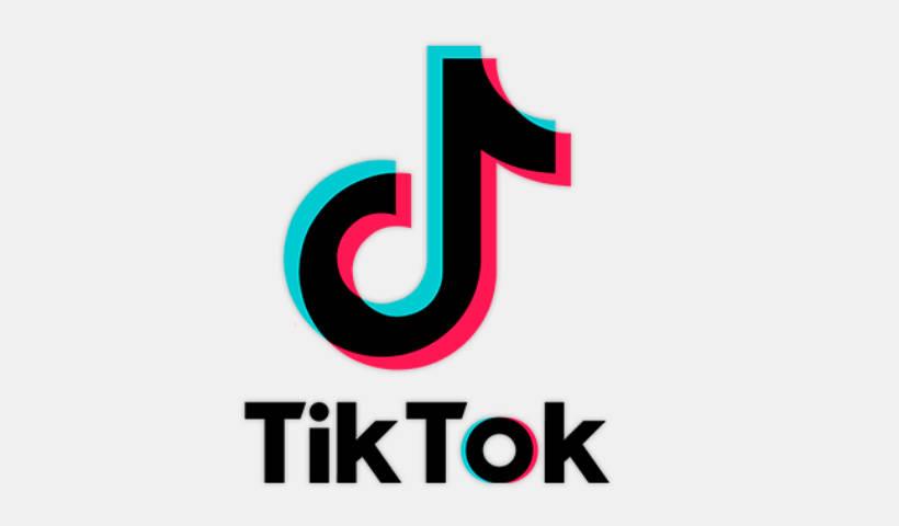 Tik Tok: tudo sobre o aplicativo do momento