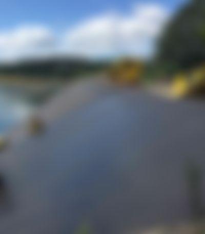 WALO_Sanierung Asphaltwasserbau3