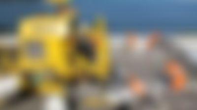 WALO_Betonssanierung_Einbauprozess_UHFB_Chillon