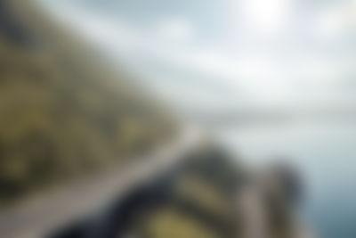 WALO_Montreux_Autobahn_key