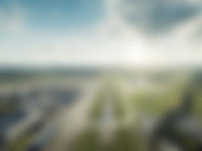 WALO_Zürich_Flughafen_key