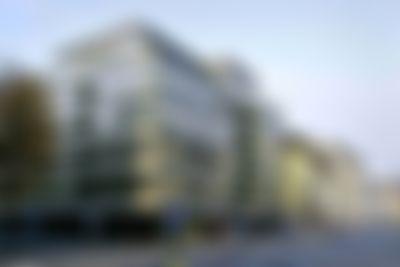 WALO_Immobilienentwicklung_Limmattalstrasse