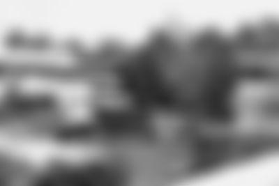 WALO_Immobilienentwicklung_Studie_2