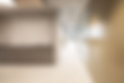 WALO_Zizers_Innen_Detail_Ansicht