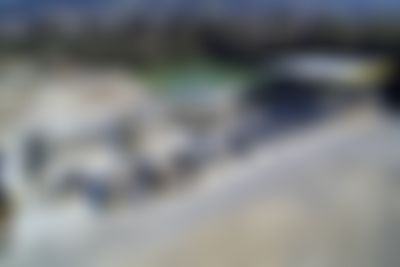 WALO_Materialaufbereitung_GerschwilerAG_Drohne_00933