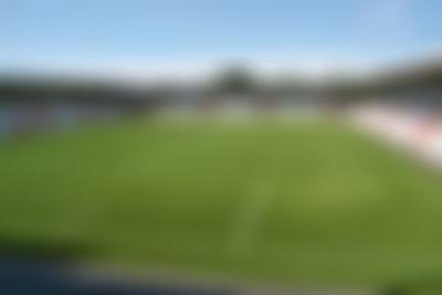 WALO_Sportbelag_Thun_Stadion
