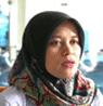 Siti Saripah