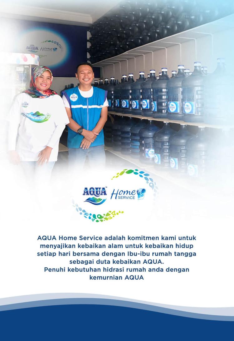 Aqua Home Services