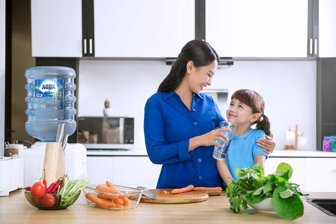 5 Hal Bermanfaat yang Bisa Dilakukan Selama Berpuasa di Rumah