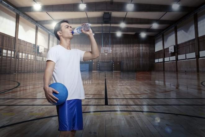 Perhatikan 4 Kunci Lancar Berolahraga Saat Puasa