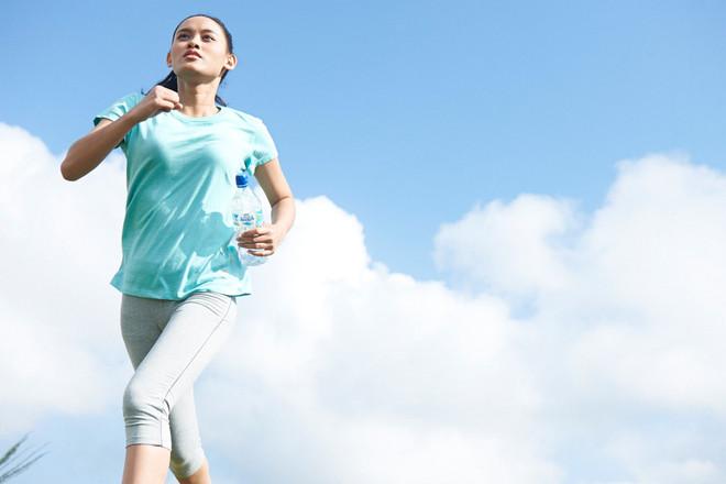 Mengenal Gejala dan Pemeriksaan Dehidrasi