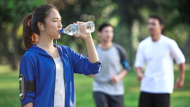 Optimalkan Manfaat Olahraga Bagi Kesehatan Tubuh dengan Latihan Rutin