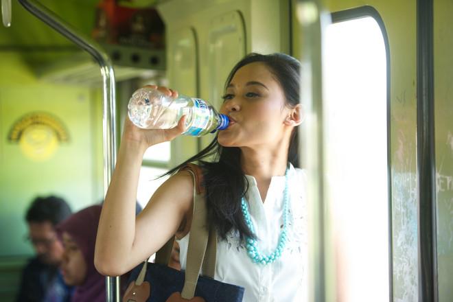 6 Bahaya Kurang Minum Air Putih yang Perlu Anda Tahu