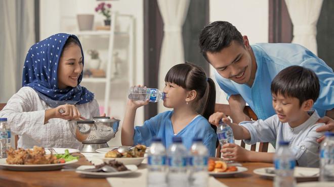 Rekomendasi Menu Makan Siang disaat Diet