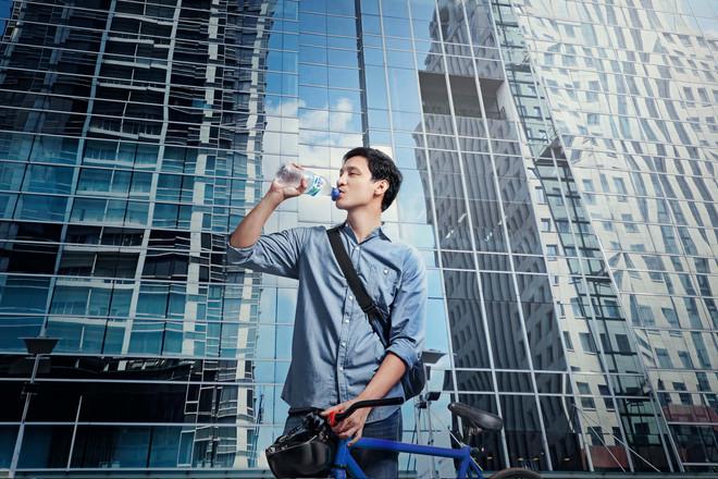 27+ Manusia sehari minum berapa liter ideas