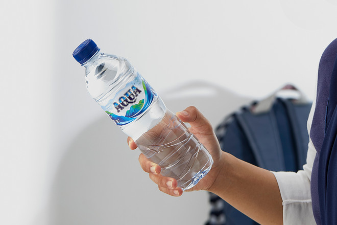 Ini Syarat-Syarat Air Bersih Yang Perlu Anda Perhatikan