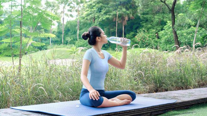 5 Cara Menghilangkan Lemak Perut Secara Alami dan Efektif