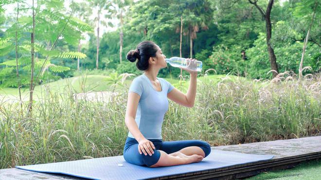 6 Cara Diet Alami yang Jaga Kesehatan dan Imunitas