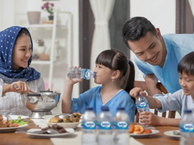 3 Sumber Makanan Diet Sehat dan Alami Untuk Imunitas Tubuh