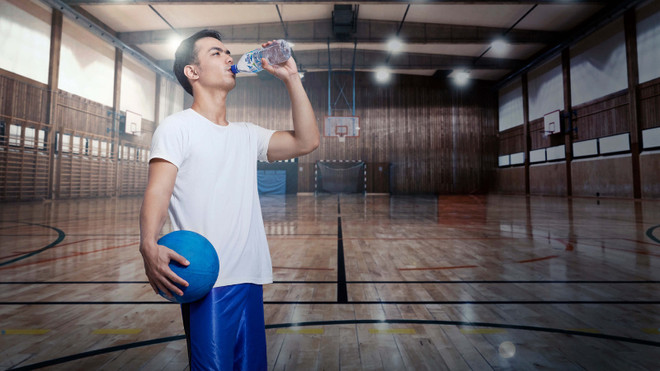 7 Cara Hidup Sehat yang Mudah untuk Anda Coba
