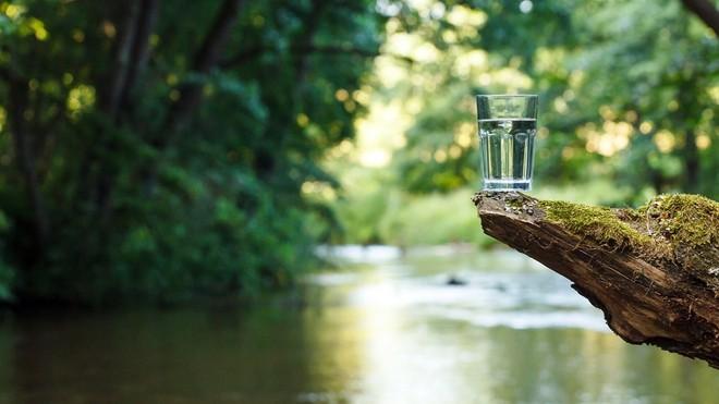 Teliti Memilih Sumber Air Minum Agar Terhindar Dari Penyakit