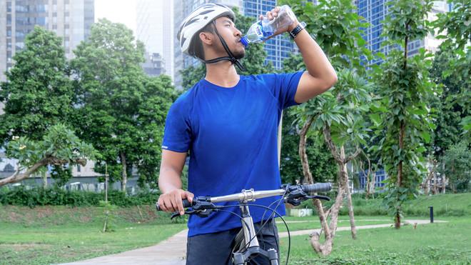 Yuk Mengenal Gejala, Penyebab dan Cara mengatasi dehidrasi