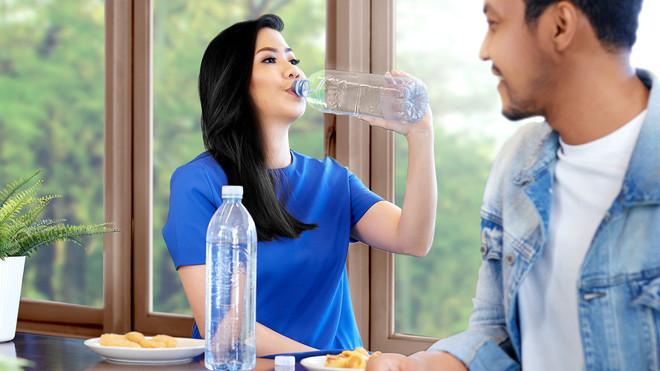 10 Makanan Sehat untuk Tingkatkan Imunitas