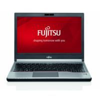 FuHP Laptop