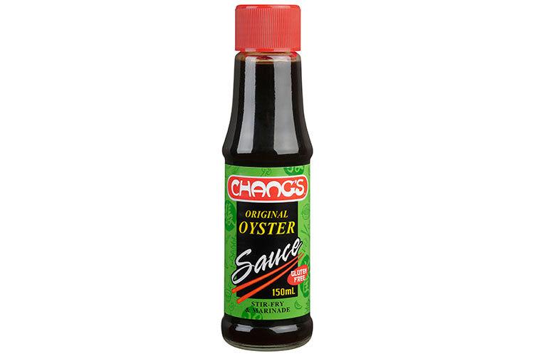 Original Oyster Sauce (150ml)