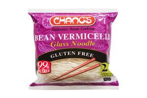 Bean Vermicelli 100g