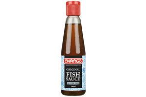 Original Fish Sauce (280ml)