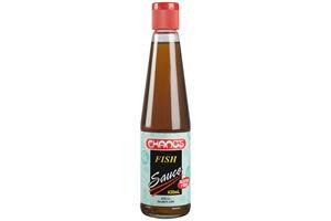 Fish Sauce (430ml)