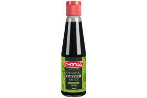 Original Oyster Sauce (280ml)