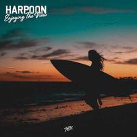 Harppon - Enjoying The View