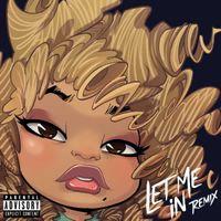 Let Me In (Renux)
