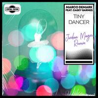 Tiny Dancer (Jordan Magro Remix)