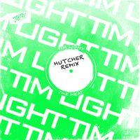 The Heat (Hutcher Remix)