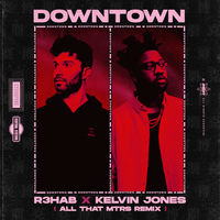 Downtown (All That MTRS Remix)