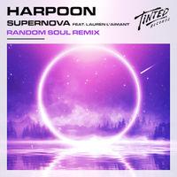 Supernova feat. Lauren L'aimant (Random Soul Remix)