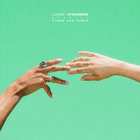 Lovers + Strangers (Tyron Hapi remix)