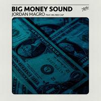 Big Money Sound