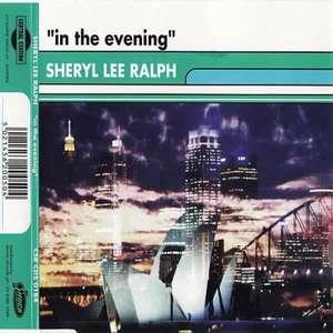 Sheryl Lee Ralph - In The Evening -  Sheryl Lee Ralph