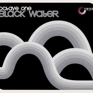 Blackwater  -  Octave One