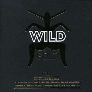 Wild Gold -  Various Artists