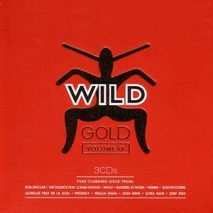Wild Gold Volume IV