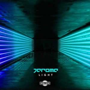 Light -  Jerome