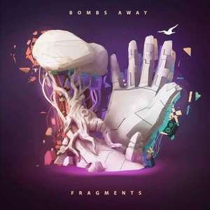Fragments -  Bombs Away