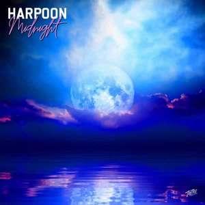 Midnight  -  Harpoon